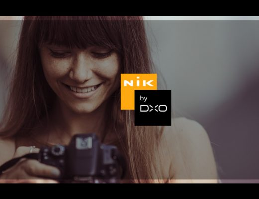 DxO re-releases Nik Collection in 2018