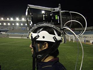 nike-soccer_helmet-cam