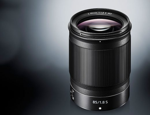 NIKKOR Z 85MM F/1.8 S: a fast lens for documentaries, interviews and B-roll footage