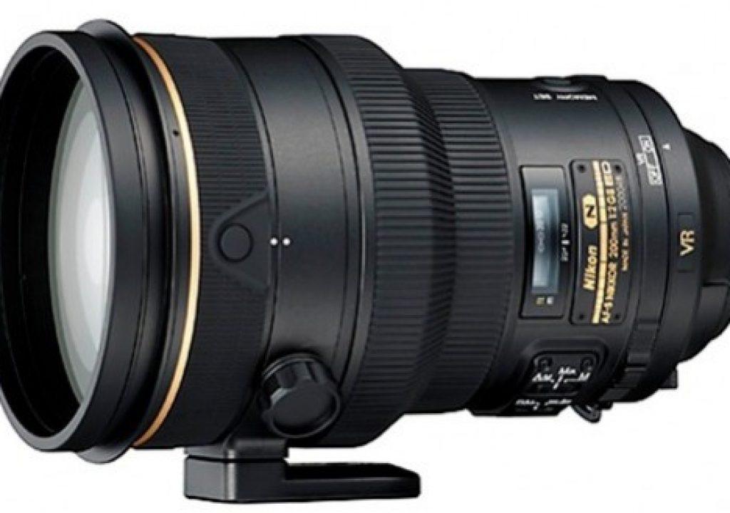 nikon-200mm-2_f2_thumb.jpg