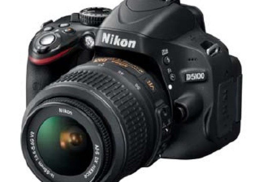 nikon-d5100-front_main.jpg