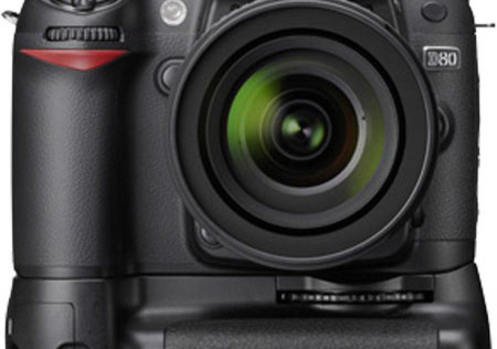 nikon-d80-drive.jpg