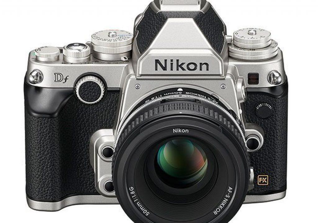nikon-df_2.jpg