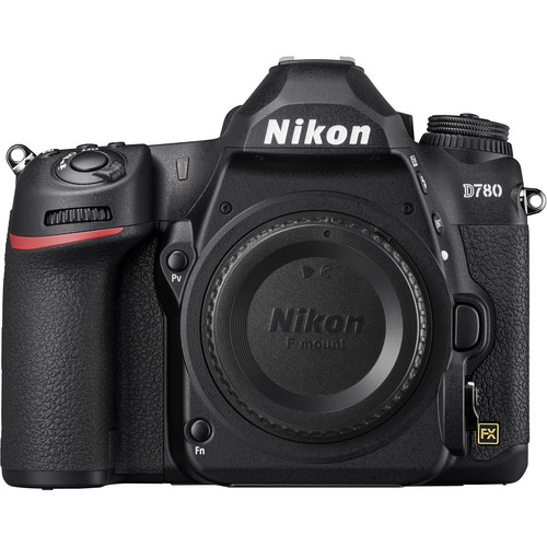 nikon_d780_dslr_camera_1578350786_1538572