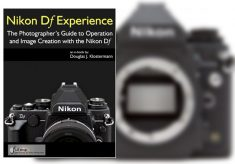 The Full Guide to the Nikon Df