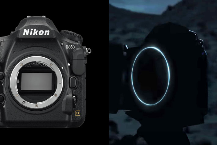 Cinematoraphy nikons full frame mirrorless is coming no cinematoraphy nikons full frame mirrorless is coming no official news from canon cng ng lm phim 24 hnhs ccuart Gallery