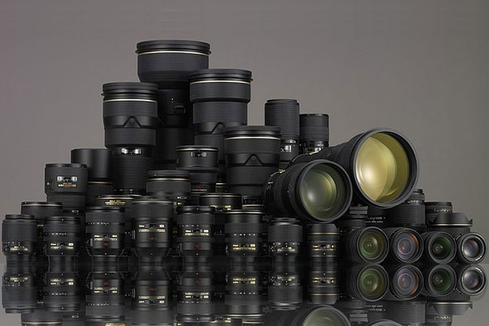 Nikon's new mirrorless is coming; no – official – news from Canon