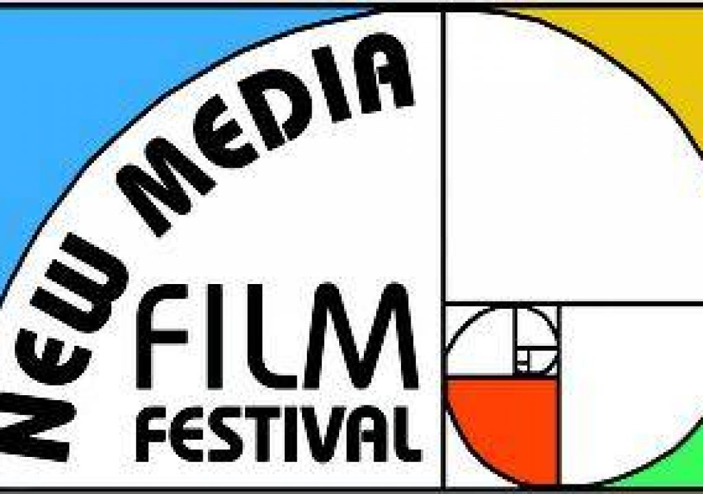 Find Out What's In Store for Attendees of The 6th Annual New Media Film Festival 2