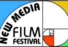 Find Out What's In Store for Attendees of The 6th Annual New Media Film Festival