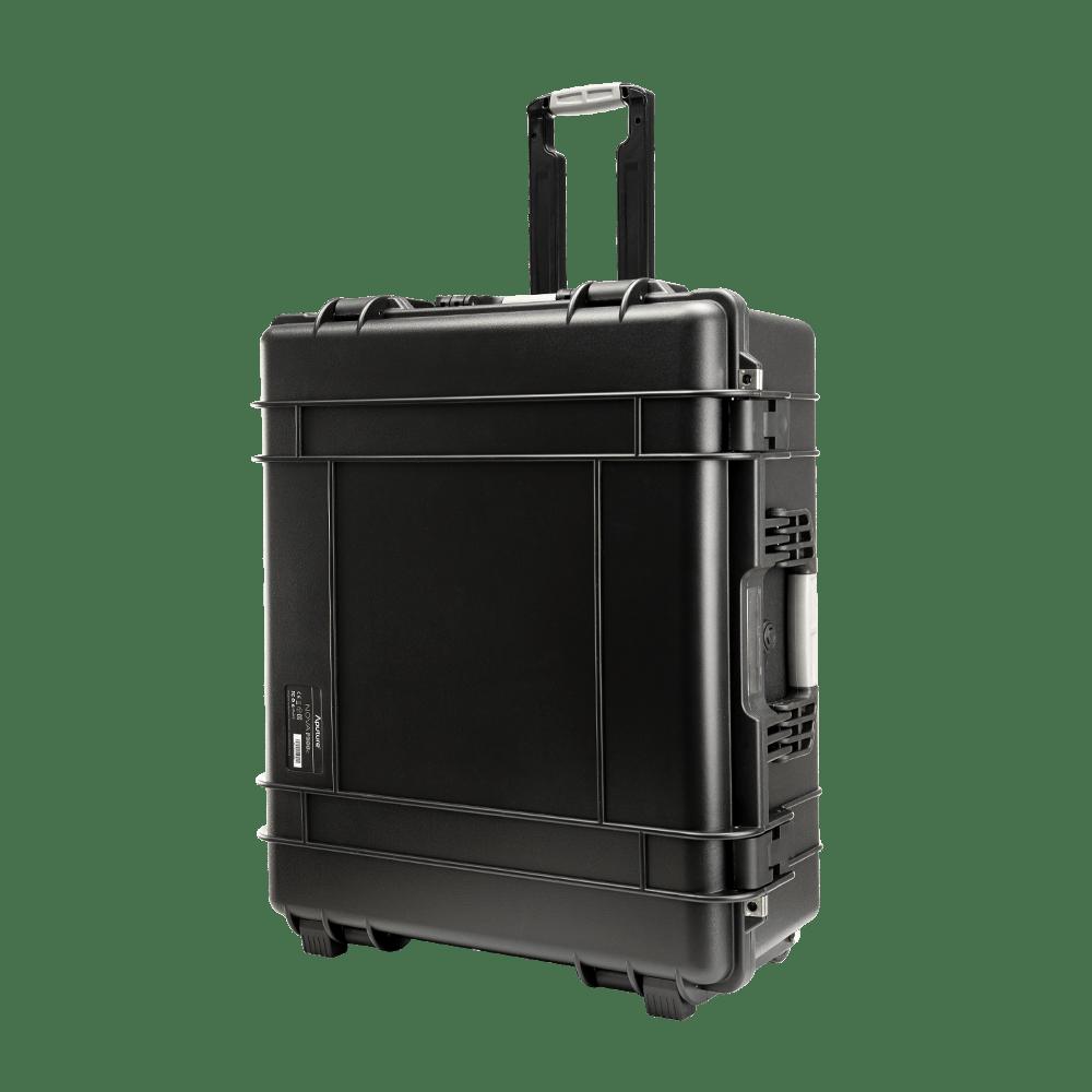 Aputure Nova P300c LED Panel // Tool Talk 31