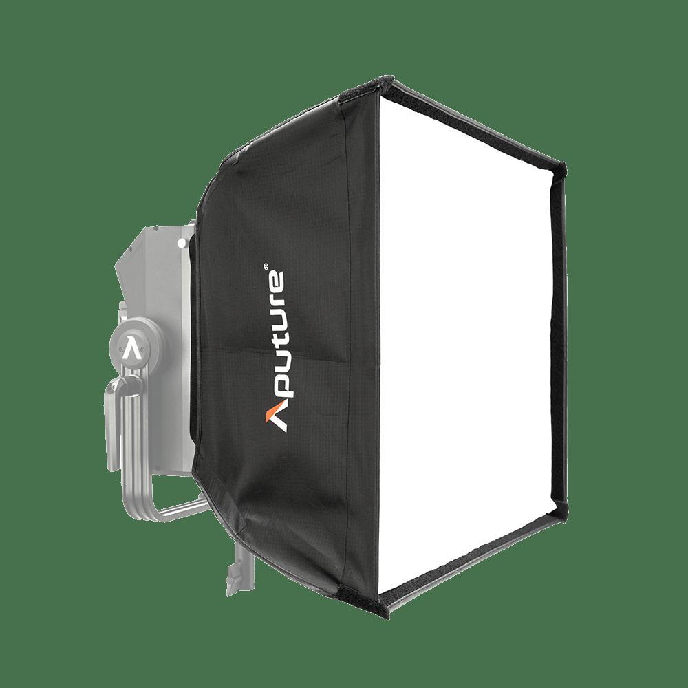 Aputure Nova P300c LED Panel // Tool Talk 30