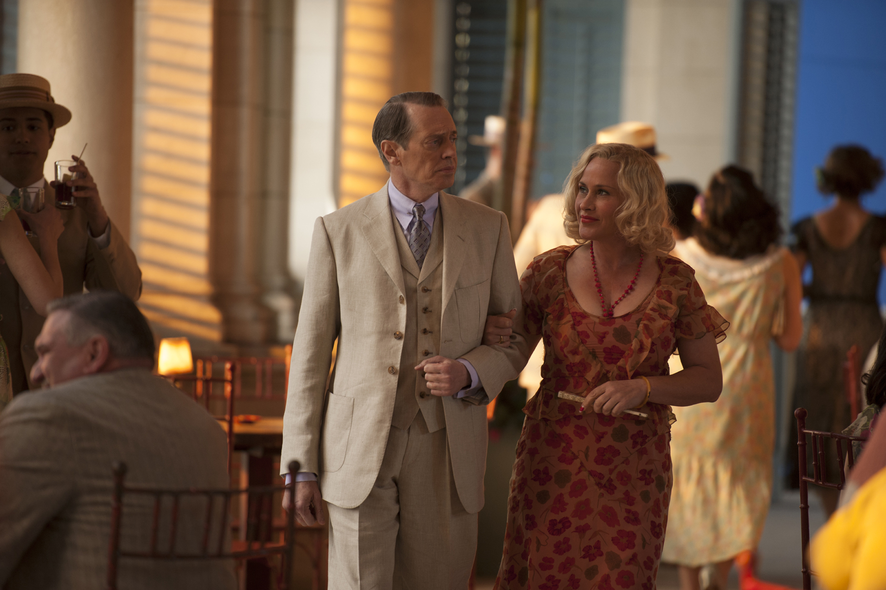 nucky and sally 501