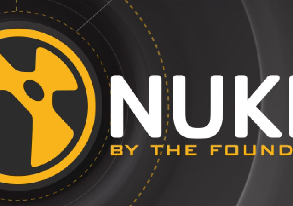 Nuke 7 Brings Compositing to the Next Level by Alistair