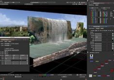The Foundry releases Nuke 5.0