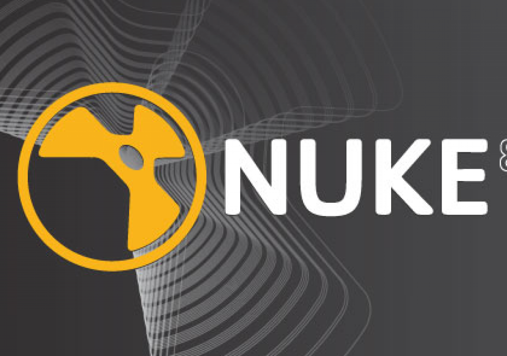 nuke8.png