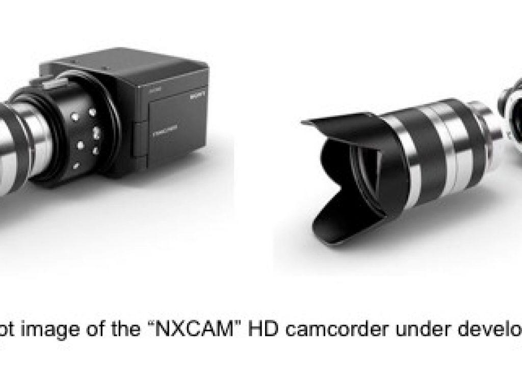 nxcam35l.jpg