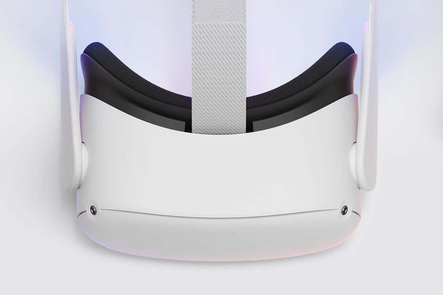 Oculus Quest 2: the next step in VR or a Facebook dead-end?