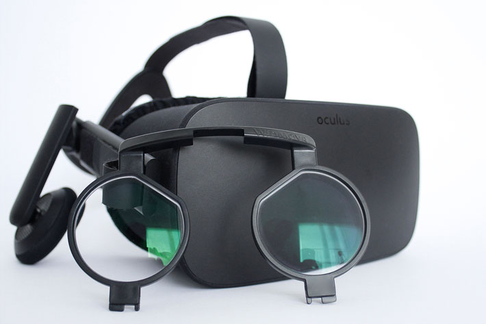 Review: Oculus Rift S, the most accessible PC VR headset for all 5