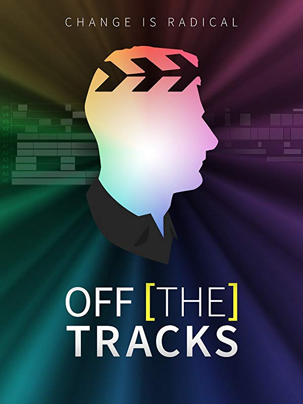 Off The Tracks FCPX documentary now on YouTube in an abridged version 4