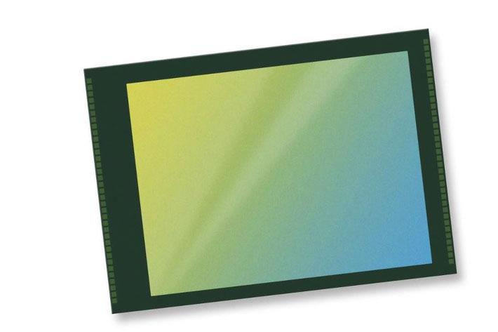 OmniVision OV16E10: a high-end sensor for mainstream smartphones