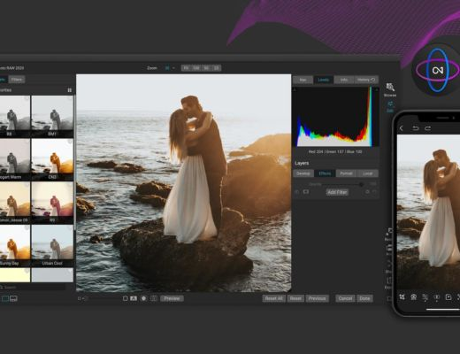 ON1 360°: new end-to-end photography workflow arrives in June