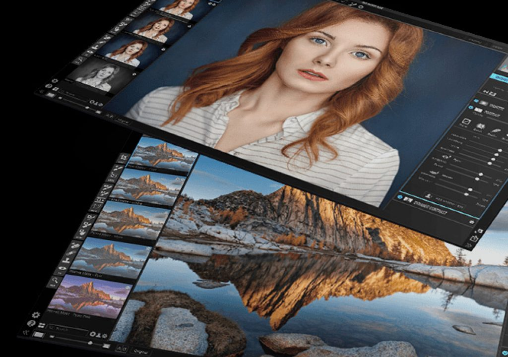 ON1 Photo RAW arrives in November