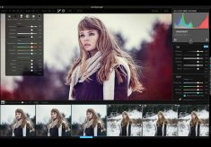 ON1 Photo RAW: a new assault to the Lightroom fortress