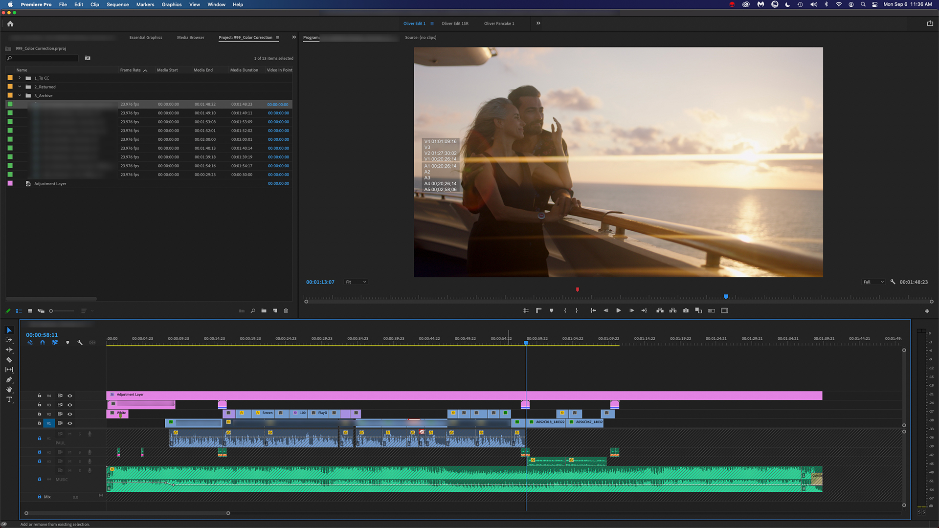 Real Remote Editing with Jump Desktop 33
