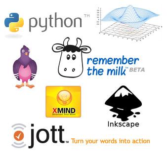 open-source-1802624