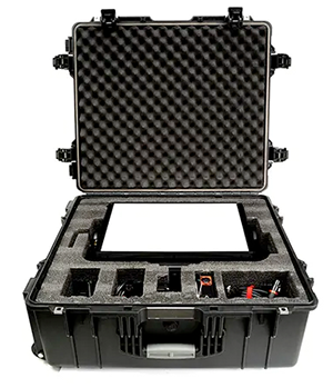 Great Gear from Filmtools: Exciting New Cameras, Light Panel Kits, Wireless Mic Systems and More 28