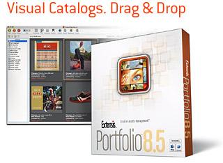 p8-5-screen-w-box-2391084