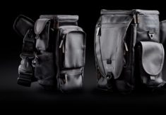 This Bag is Awesome – My thoughts on the Boda Dry