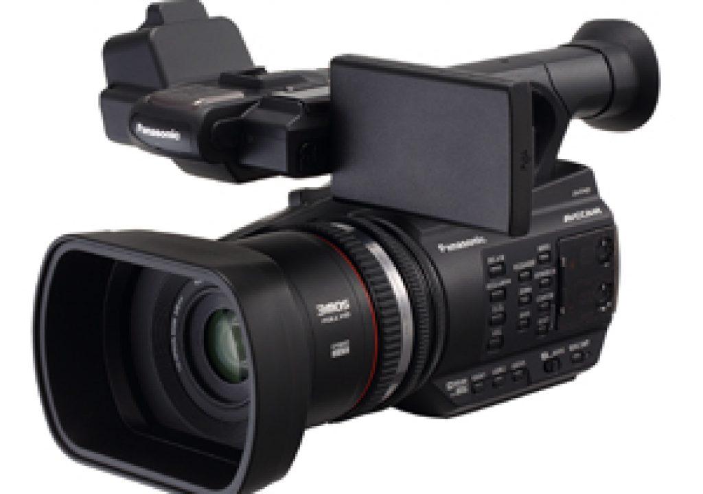 pan-mps-AC90-product-image-slant.jpg