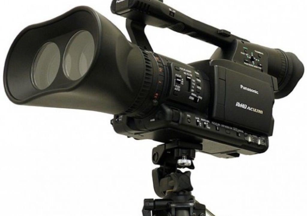panasonic-3d-hd-camcorder-prototype_thumb.jpg