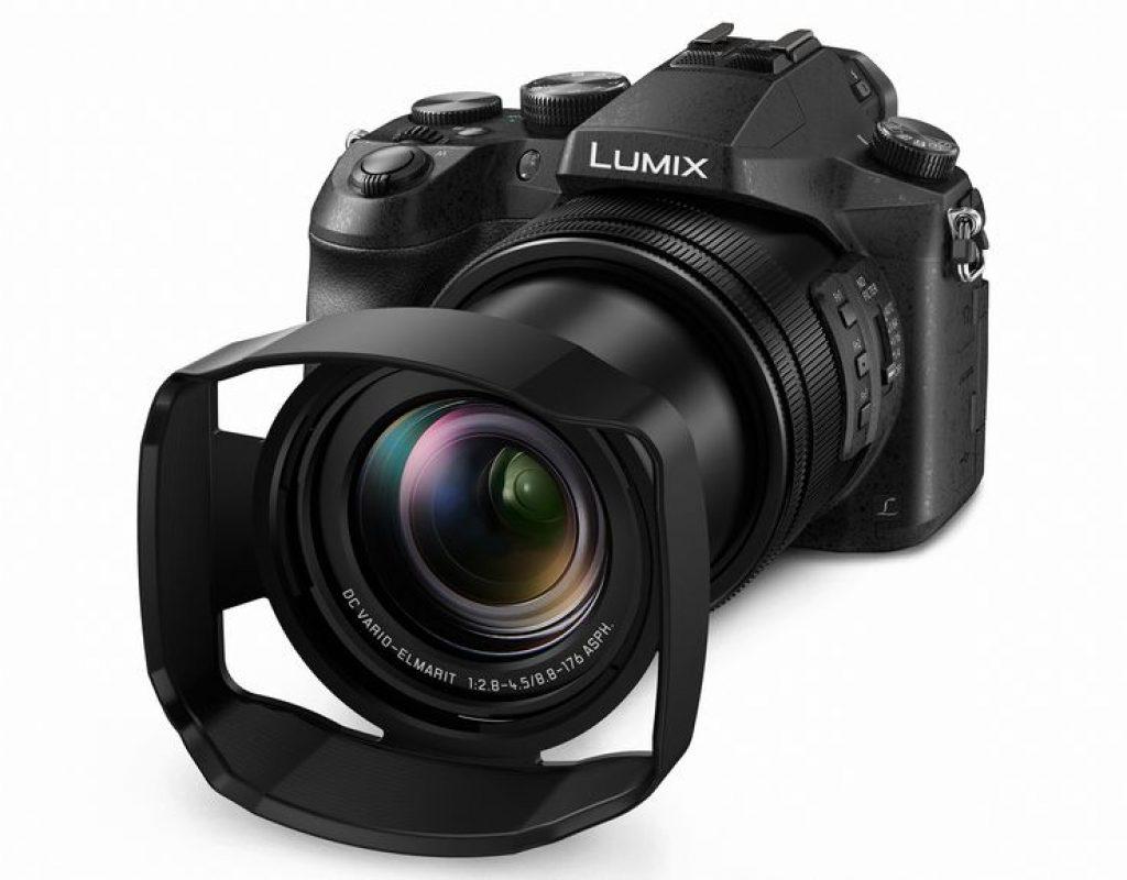 DMC-FZ2500 — the worldcam camera/camcorder that fell through the cracks 1