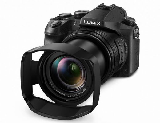 DMC-FZ2500 — the worldcam camera/camcorder that fell through the cracks 2