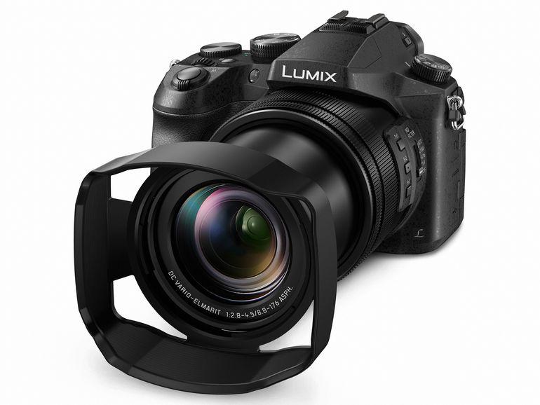 DMC-FZ2500 — the worldcam camera/camcorder that fell through the cracks 8