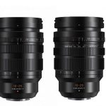 Leica DG Vario-Summilux 10-25mm f/1.7: a zoom designed for MFT video shooters
