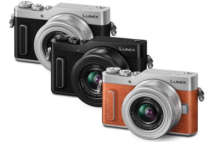 Panasonic LUMIX GX880: an interesting entry-level Micro Four Thirds camera by Jose Antunes - ProVideo Coalition