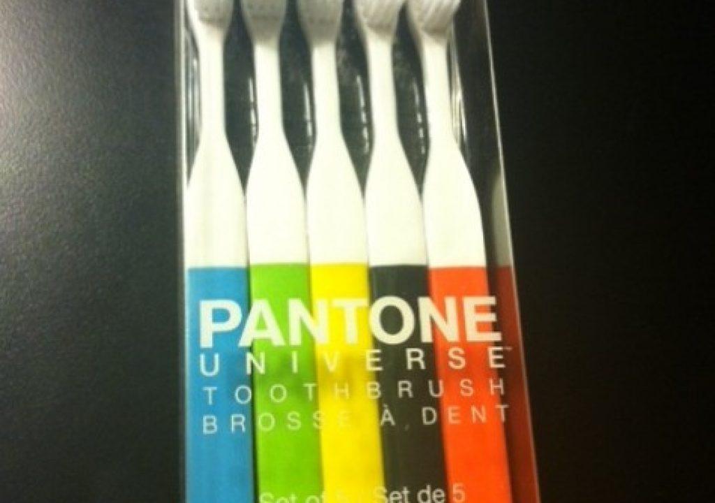 pantone_toothbrush_thumb.jpg