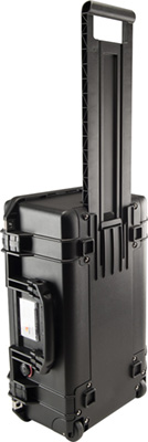 pelican-air-case-rolling-carry-on-travel-case-l