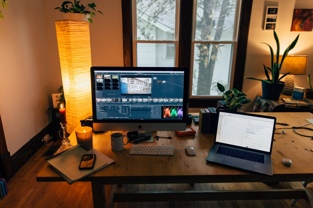 State of Remote Editing 2021: How it's being done and how we should be doing it 4