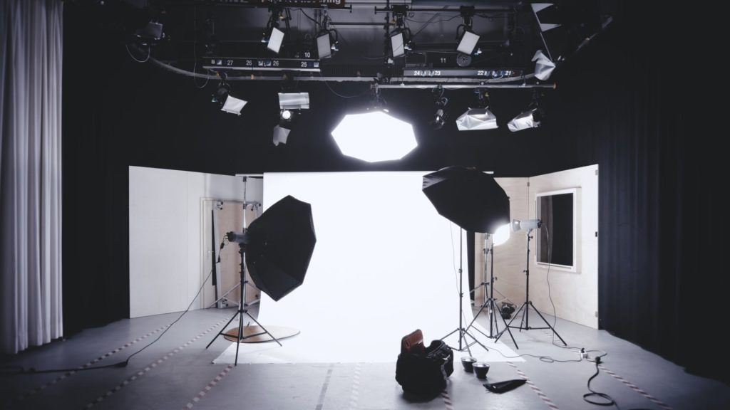 Insights and Advice from a COVID-19 Compliance Officer for Pre-production and Production 5