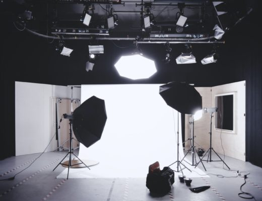 Insights and Advice from a COVID-19 Compliance Officer for Pre-production and Production 9