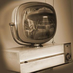 philco-television-mike-mcglothlen
