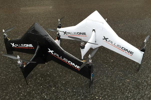 phonedrone02
