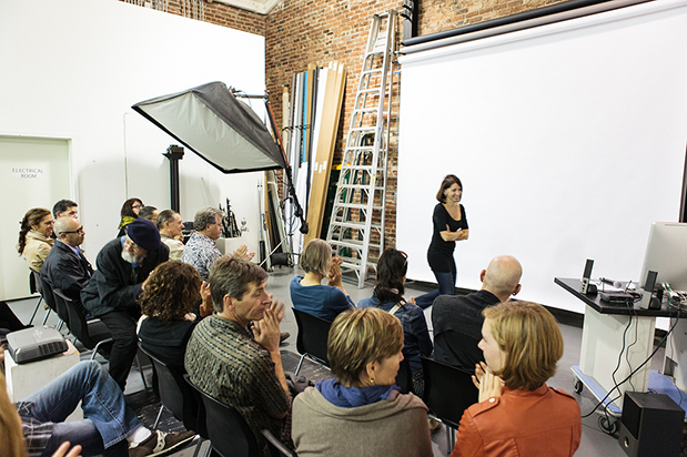 photo_instructor_at_RayKo_Gallery_San_Franciscon.jpg