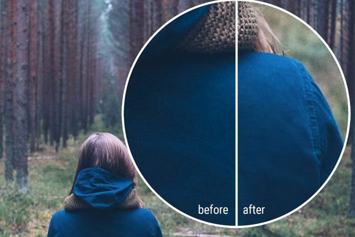 Photo editors: the marketing battle for your desktop