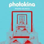 Photokina:  appear more often or fade away