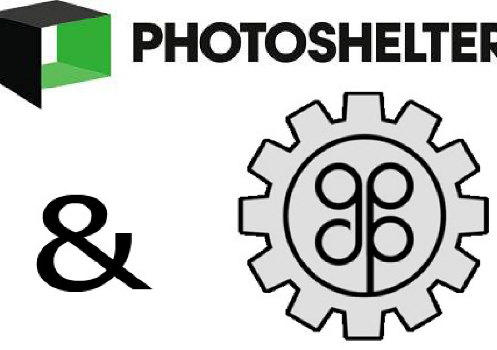 photoshelter_logot_copy.jpg